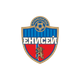 Enisey (youth)