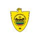 Anzhi (youth)